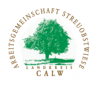 LOGO_STREUOBST_CALW