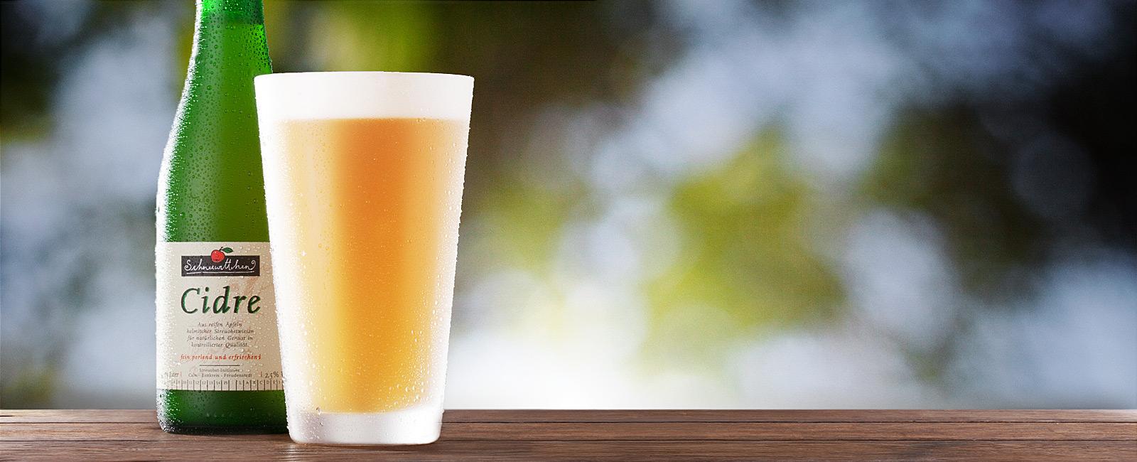 Cidre_Schneewittchen_Drinks_1-1