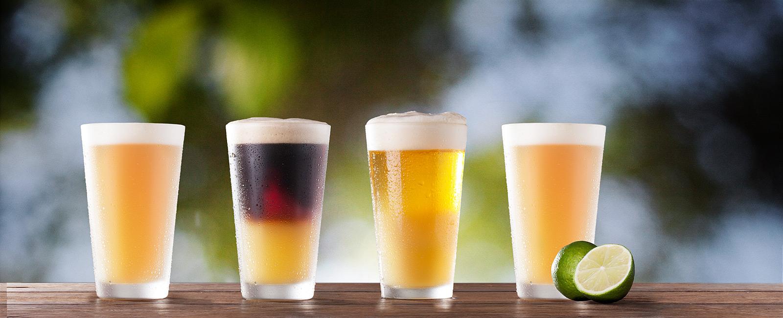 Cidre_Schneewittchen_Drinks_2-1