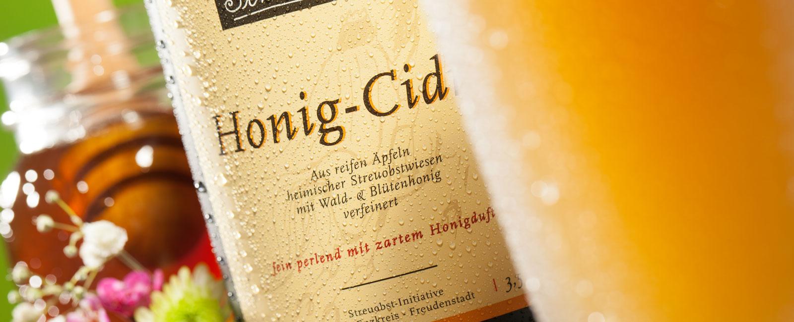 Cidre_Schneewittchen_Drinks_3-1
